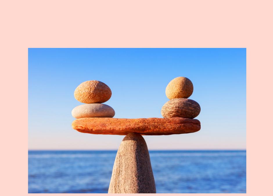 מהו איזון הורמנולי?